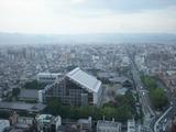 s-東本願寺