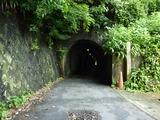 s-10:44めかけトンネル