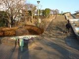s-16:03小菅西公園
