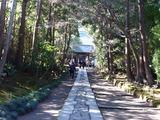 s-壽福寺参道