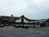s-9:20鎌倉駅出発