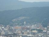 s-八坂の塔・霊山観音