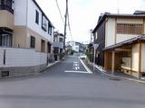 s-惣門・明の使節P1050153