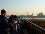 s-16:09新東京タワー