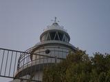 s-石廊崎灯台