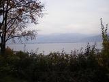 59諏訪湖