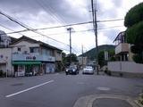 s-衣笠山P1050155