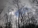 47青空のカケラ