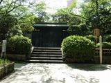 s-徳川家霊廟