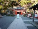 s-荏柄天神社