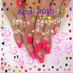 Photo Apr 13, 8 22 15 PM