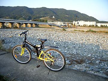 十文字橋20071021