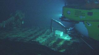 submarine-I400-found-hawaii-01
