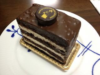 チョコレート@葦