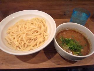 つけ麺@なおじ