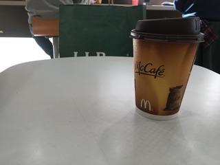maccafe