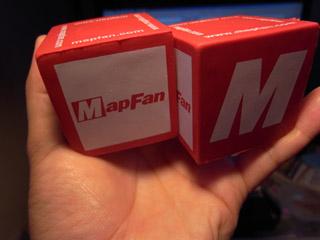 mapfan-niginigi
