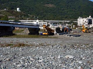 十文字橋20071028