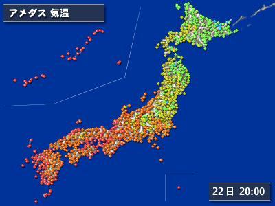 amedas-temp-japan-20080822200000