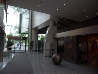 印刷博物館2