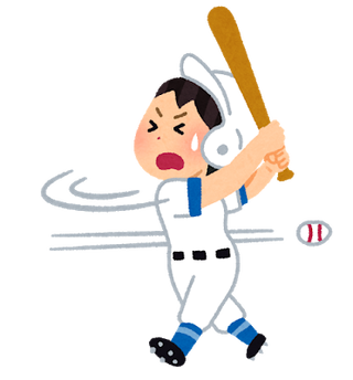 baseball_strike_woman