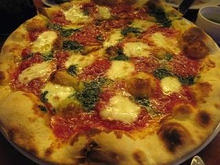pizza@