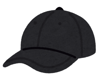 fashion_baseball_cap9_black