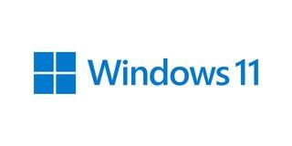 Windows11_generated