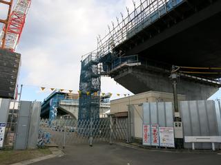 酒匂川2号橋20121209