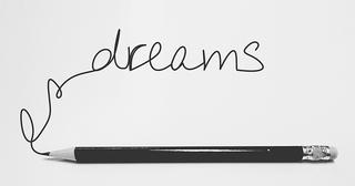 dream-2924176_640