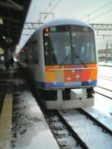 e54c4036-s