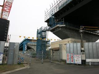 酒匂川2号橋