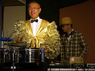 05-鈴木さん&八重樫さん