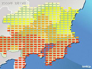 花粉メッシュ20090218
