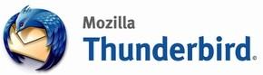 yu_thunderbird