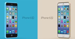 iphone-6s-6c-h1-1