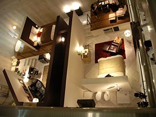 CONRAN HOTEL