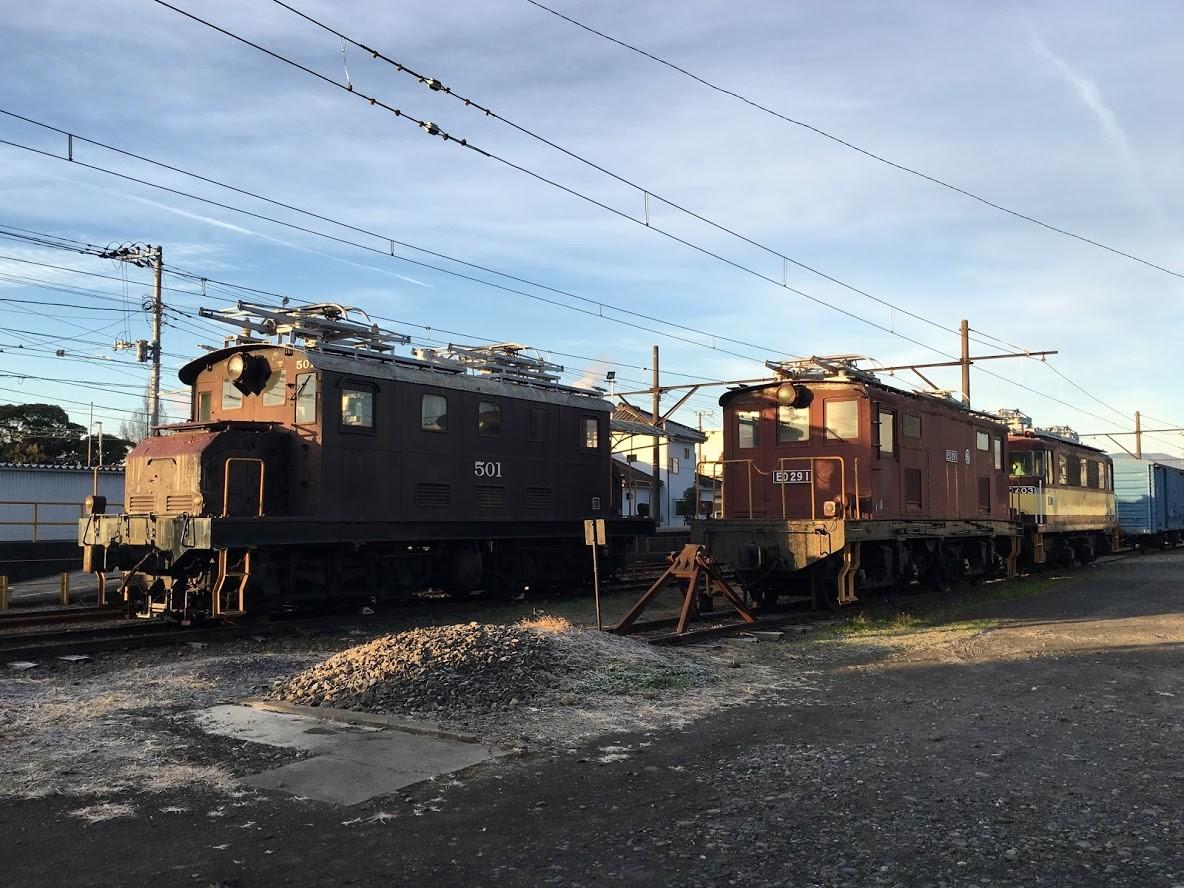マンボな毎日:鉄道乗りつぶし