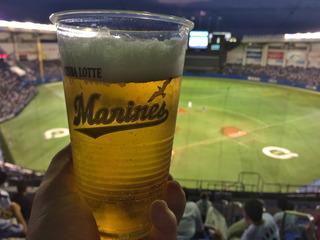 ナイタービール