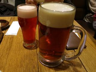 八条ビール