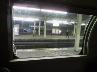 d6adf475.jpg