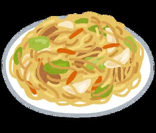 food_yakisoba_shio