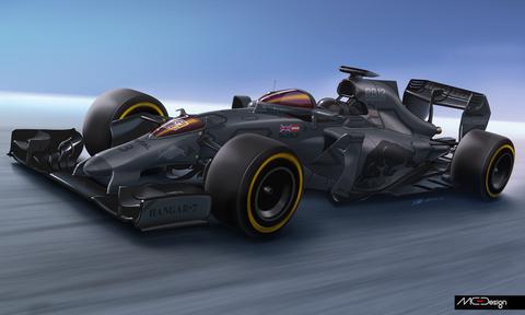 2016_F1_final1280