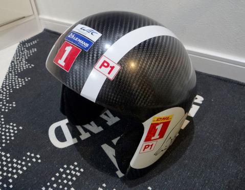 161015_WEC_helmet