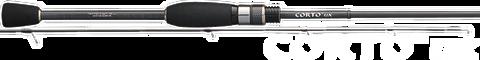 BFBA6A44-7049-4CFF-8169-3680DA65735E