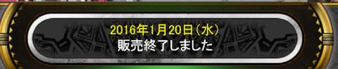 無題123