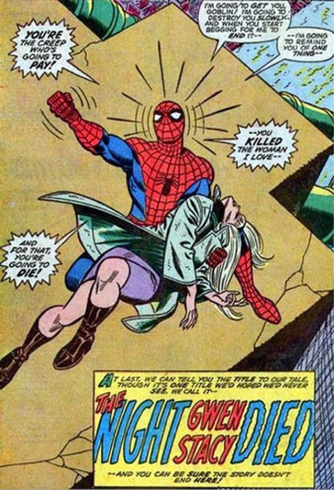 Amazing_Spider-Man-The_Night_Gwen_Stacy_Died-001
