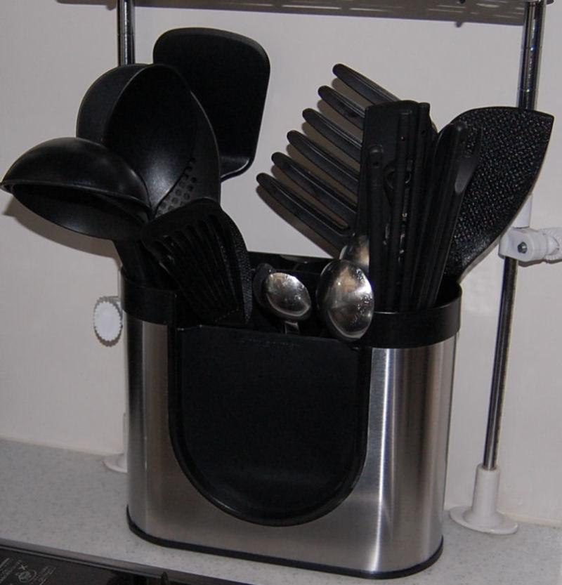 調理道具6