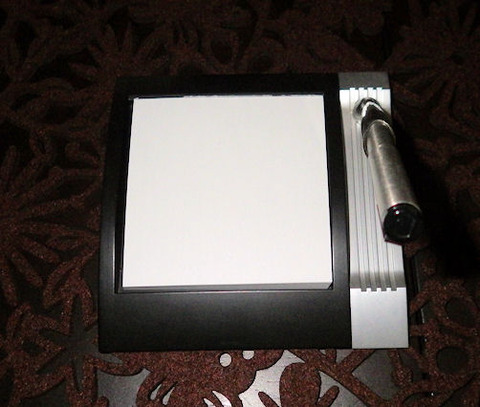 RIMG8075