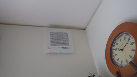 RIMG8486